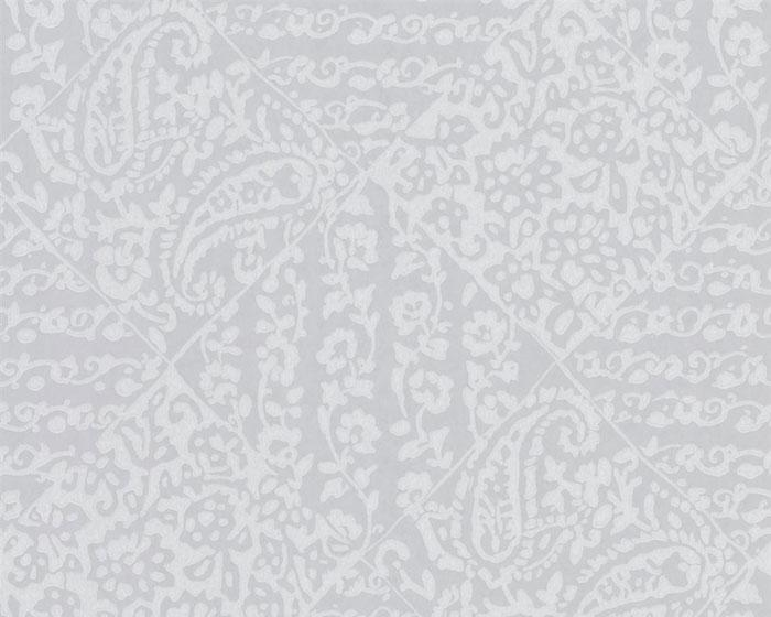 William Yeoward Felixton Crema PWY9003/03 Wallpaper