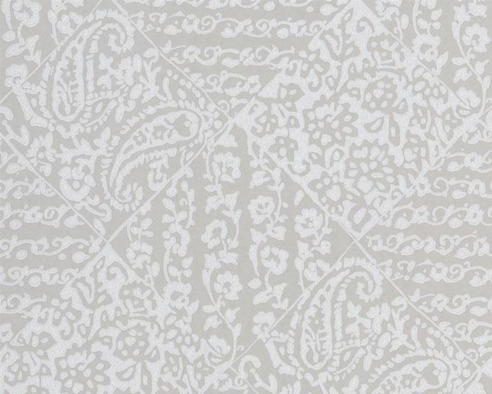 William Yeoward Felixton Latte PWY9003/04 Wallpaper