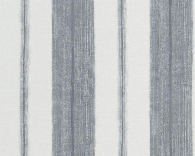 William Yeoward Scillo Charcoal PWY9004/03 Wallpaper