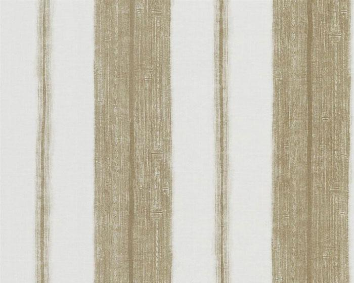 William Yeoward Scillo Cinnamon PWY9004/06 Wallpaper