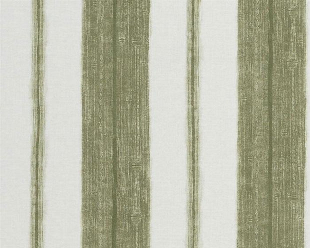 William Yeoward Scillo Sage PWY9004/07 Wallpaper