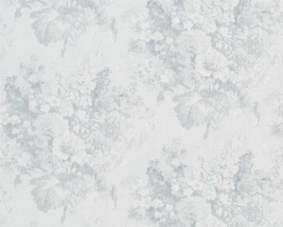William Yeoward Perosita Steel PWY9005/03 Wallpaper