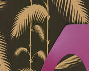 Cole & Son Palm Leaves 66/2013 Wallpaper