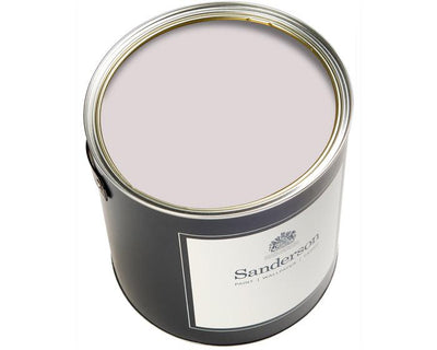 Sanderson Active Emulsion Coquette Lt Paint