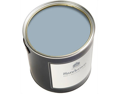 Sanderson Active Emulsion Danbury Paint