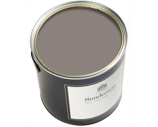 Sanderson Active Emulsion Field Mushroom Paint