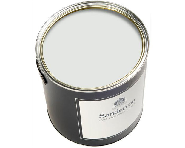 Sanderson Active Emulsion Horizon Grey Paint