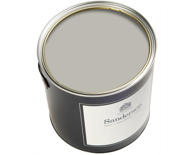 Sanderson Active Emulsion Owlswick Paint