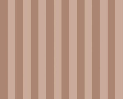Galerie Simply Stripes 3 ST36904 Wallpaper