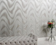 Today Interiors Surface 1611-1 Wallpaper