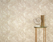 Today Interiors Surface 4712-6 Wallpaper