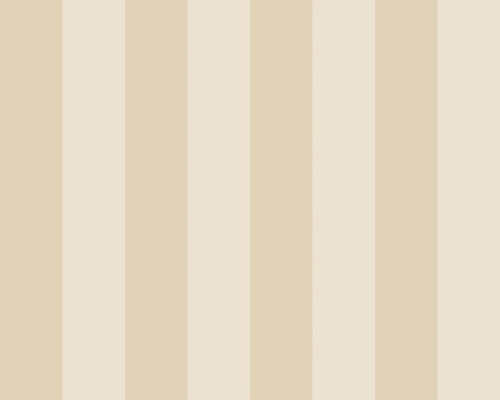 Galerie Simply Stripes 3 SY33920 Wallpaper