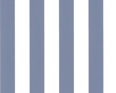 Galerie Simply Stripes 3 SY33921 Wallpaper