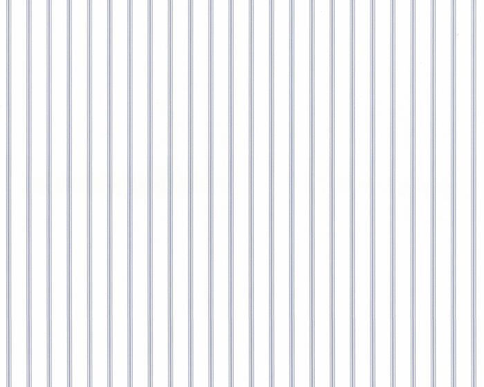 Galerie Simply Stripes 3 SY33929 Wallpaper