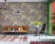 Cole & Son Singita 109/7034 Wallpaper