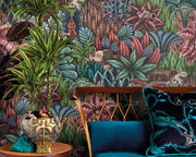Cole & Son Singita 109/7035 Wallpaper