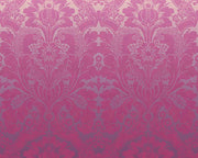 Little Greene St James's Park Cherry Fade 0259SJCHERR Wallpaper