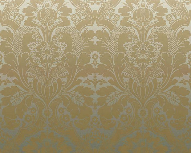 Little Greene St James's Park Suede Fade 0259SJSUEDE Wallpaper