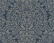 Today Interiors Aurelia T0149 Wallpaper