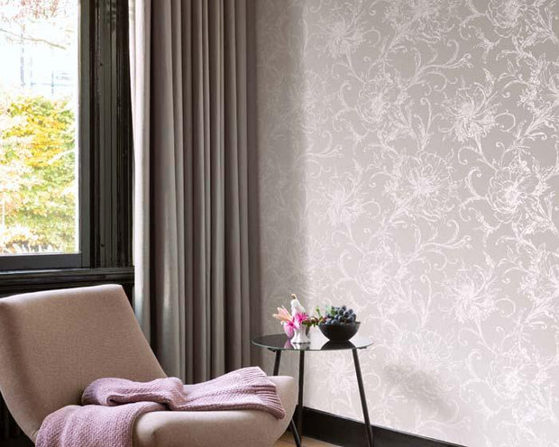 Today Interiors Aurelia T0164 Wallpaper