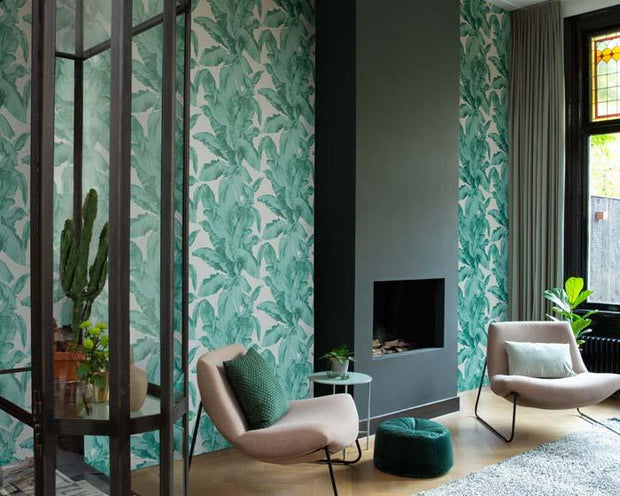 Today Interiors Aurelia T0174 Wallpaper