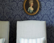 Zoffany Versailles Antique CDW04012 Wallpaper