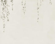 Sandberg Wabi Sabi Moonless 644-16 Wallpaper