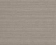 Zoffany Raw Silk Warm Gold 312520 Wallpaper