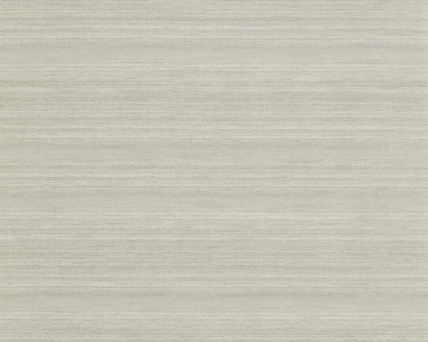 Zoffany Raw Silk Pearl 312521 Wallpaper
