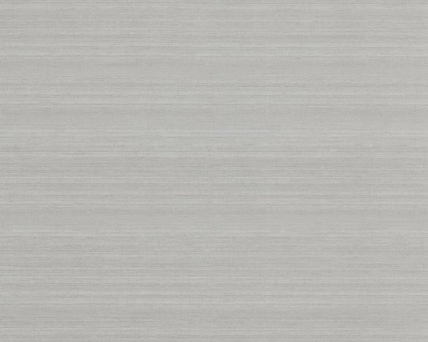 Zoffany Raw Silk Silver Birch 312522 Wallpaper