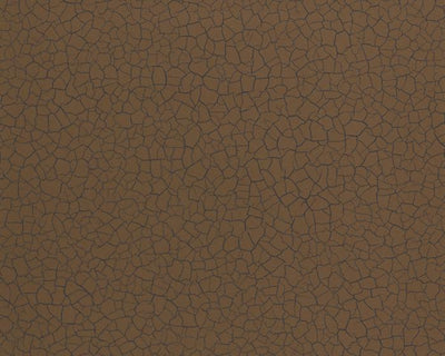 Zoffany Cracked Earth Sahara 312530 Wallpaper