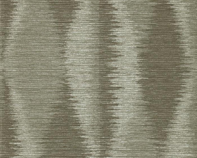 Zoffany Umi Pewter 310386 Wallpaper