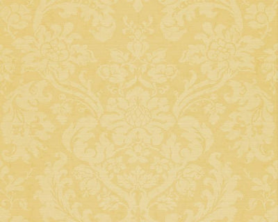 Zoffany Tours Cream CDW03013 Wallpaper