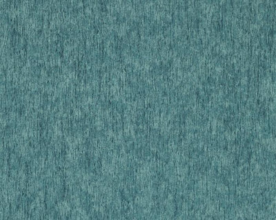 Zoffany Arbour Teal 312140 Wallpaper