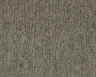 Zoffany Arbour Antelope 312144 Wallpaper