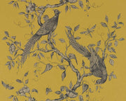 Zoffany Darnley Tigers Eye 312884 Wallpaper