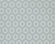 Zoffany Tallulah Plain Empire Grey 312964 Wallpaper