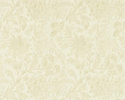 Zoffany Cochin Cream 311713 Wallpaper