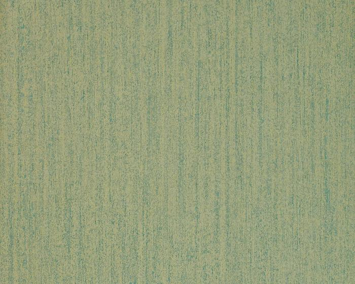 Zoffany Antique Plain Verdigris 311739 Wallpaper