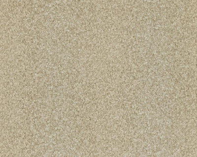 Zoffany Mosaic Dapple Taupe ZMOS07007 Wallpaper