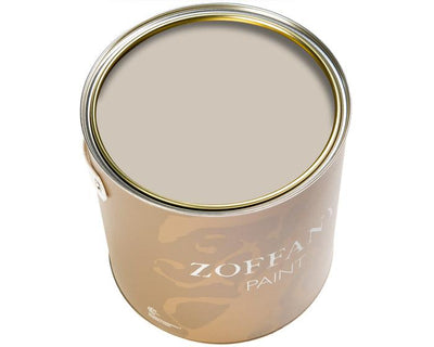 Zoffany Oil Eggshell Beauvais Lilac Paint