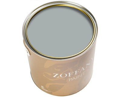 Zoffany Elite Emulsion Double La Seine Paint