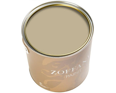 Zoffany Oil Eggshell Double Pebble Paint