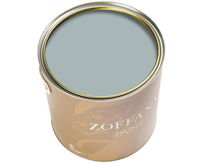 Zoffany Oil Eggshell Dufour Paint