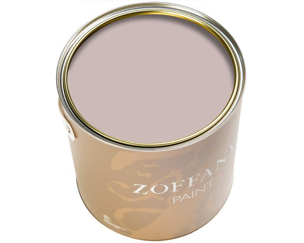 Zoffany Elite Emulsion Faded Rose Paint