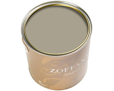 Zoffany Elite Emulsion Fossil Paint