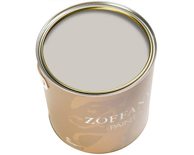 Zoffany Elite Emulsion Half Silver Paint