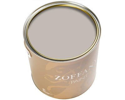 Zoffany Elite Emulsion Half Smoked Pearl Paint