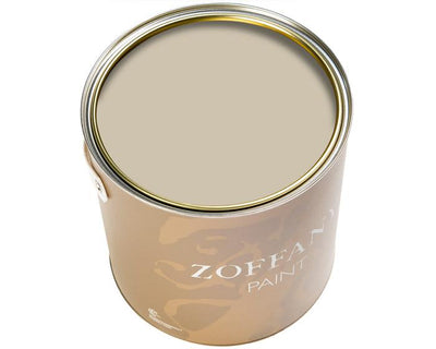 Zoffany Elite Emulsion Husk Paint