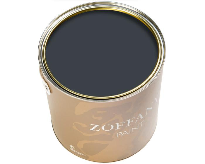 Zoffany Elite Emulsion Ink Paint